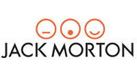 jack_morton-logo-small