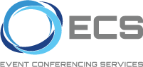 Event Conferencing Services