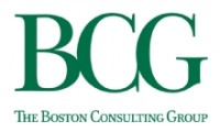 bcg-logo-small2